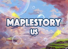 Maple Story  US